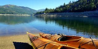 best beginner kayak 10 best kayaks for beginners beginner kayak