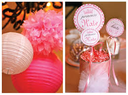 an ordinary girl s glitz and glam centerpiece table party an ordinary girl s glitz and glam centerpiece table party decorations