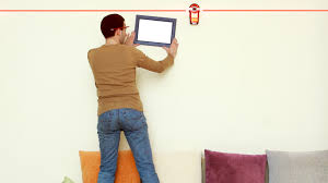 how to repair a hole in the wall by yourself today com