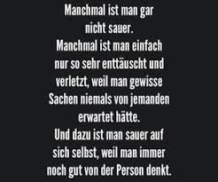 sprüche über falsche menschen 45 images about falsche freunde on we it see more about