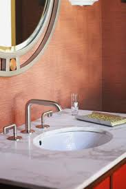 how to clean a smelly drain in bathroom sink how to clean a smelly drain in bathroom sink sink ideas