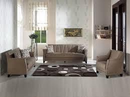 brown and cream living room ideas bathroom fantastic beige living room ideas hd i tjihome gre