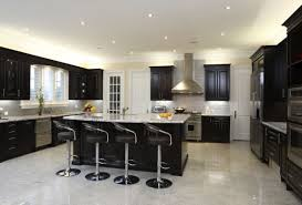 appreciates kitchen cabinet hardware tags brainerd cabinet pulls