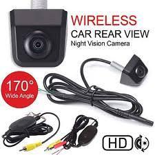 how to fix a reverse camera in a car ebay