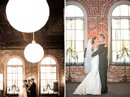wedding venues in bakersfield ca wedding venues in bakersfield ca picture ideas references