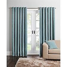 Teal Curtains Ready Made Curtains Debenhams