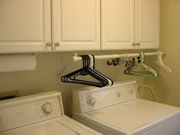 Cabinet Laundry Room Laundry Room Wall Cabinets Utility Home Ideas Collection Golfocd