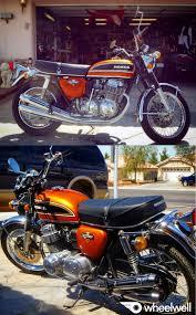 http motorcyclespareparts net 1991 1999 honda cb750 nighthawk