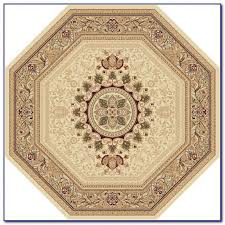 jcpenney octagon area rugs rugs home design ideas kl9kdrg7n3