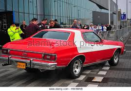 What Was Starsky And Hutch Car Starsky And Hutch Tv Stock Photos U0026 Starsky And Hutch Tv Stock