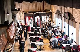 kitchen 73 restaurant in dollard des ormeaux montreal west island