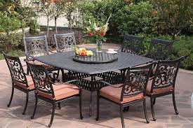 Pvc Outdoor Patio Furniture Patio Metal Wood Outdoor Furniture Large Wooden Garden Chair Pvc