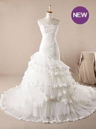 2018 wedding dresses 2018 bridal gowns online