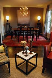 The Dining Room At Kendall College by 40 Best Dining Rooms Images On Pinterest Dining Room Colors