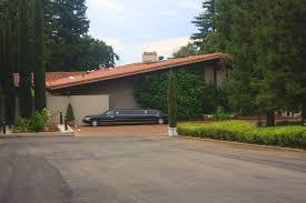 Where Is The Bachelor Mansion Remembering Carmichael U0027s U201ctaj Mahal U201d Executive Mansion Valley