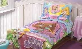 Cot Duvet Set Bedding Set Great Toddler Bedding Sets Princess Gratify Toddler