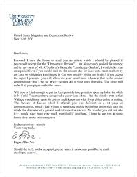 letterhead of a business letter letter template