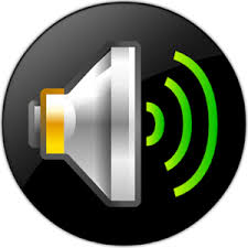 android sound booster apk sound booster android apps on play