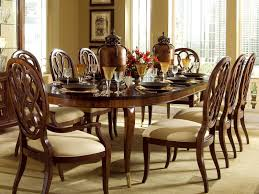 dining table wonderful stainless steel dining table set round