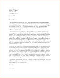 web design cover letter graphic designer covering letter gallery cover letter ideas