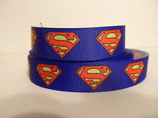 superman ribbon superman ribbon ebay