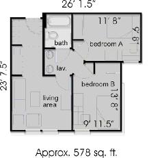 floor plans with measurements bedroom floor plan with measurements memsaheb