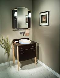 Powder Room Vanity Sink Cabinets - art deco bathroom vanity sink vanities in art deco style