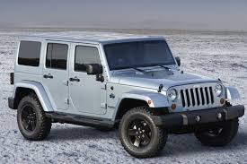 white and blue jeep white jeep wrangler unlimited lifted image 351