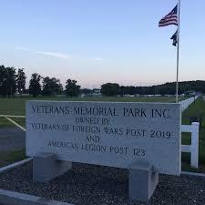 Eagles Nest Va Nursing Home Atlanta Ga Cozy Rosie Veterans Memorial Park Mount Airy North Carolina