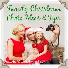 family photo ideas tips to make your pictures easy