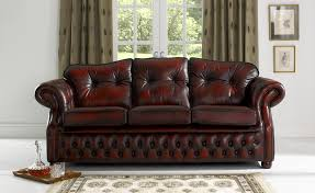 Chesterfield Sofas Ebay by Windsor Chesterfield English Chesterfields