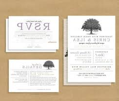 wedding invitations rsvp wording rsvp wording question weddings planning wedding forums weddingwire