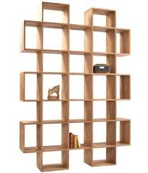 10 best open bookcase images on pinterest bookcases open