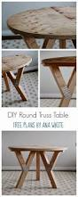 438 best dining room tutorials images on pinterest wood projects