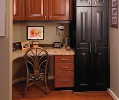 Alderwood Kitchen Cabinets by Knotty Alder Kitchen Cabinets In Natural Finish Kitchen Craft