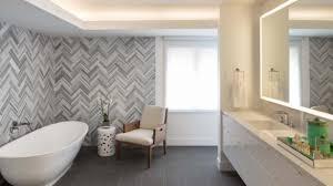 cheap bathroom flooring ideas amazing chic bathroom floor covering ideas cheap bathroom flooring