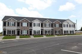 Foreclosure Home In Atlanta Ga Atlanta Foreclosures U0026 Short Sales Mark Spain Real Estate