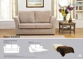 Jardan Wilfred Sofa Jardan Sofa Bed Leather Sectional Sofa