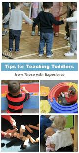 506 best 2 year olds images on pinterest preschool ideas