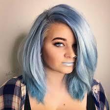 short to medium haircuts medium short hairstyles 2015 hair