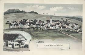 Prinz Max Von Baden Paul Prinz Altusried Hat Geschichte