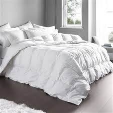 4 5 Tog Feather Duvet Feather U0026 Down Bedding Hotel Quality Bedding Out Of Eden