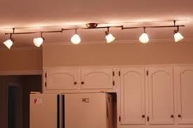 Halogen Kitchen Lights Halogen Kitchen Lighting Luxury Halogen Kitchen Ceiling Lights 57