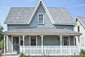buying older homes buying an old house 7 common hidden problems in older homes