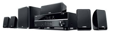 home theater soni sony region free 3d wifi smart blu ray player with yamaha home