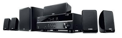 sony bravia home theater sony region free 3d wifi smart blu ray player with yamaha home