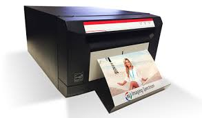 photobooth printer popular photo booth printer specifications for templates