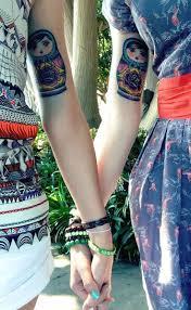 51 best tatuajes images on pinterest drawings family tattoos