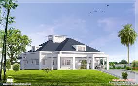 single storey bungalow floor plan single floor bungalow house design kunts