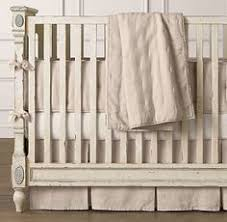 Beige Crib Bedding Set Our Bedding Crib Comforter Features Bears